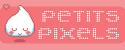 Petits Pixels